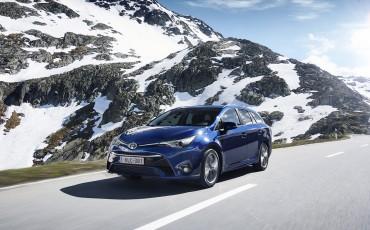 20150618-029-Toyota-Avensis-zakelijk-talent-Touring-Sports