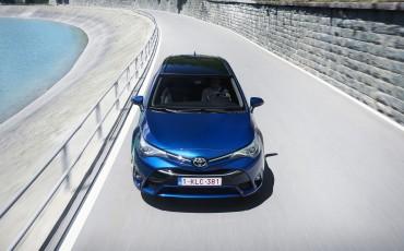 20150618-037-Toyota-Avensis-zakelijk-talent-Touring-Sports