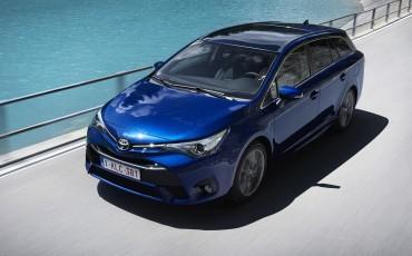20150618-039-Toyota-Avensis-zakelijk-talent-Touring-Sports