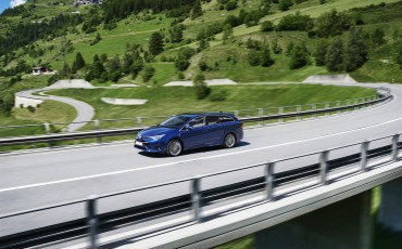 20150618-044-Toyota-Avensis-zakelijk-talent-Touring-Sports