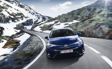 20150618-046-Toyota-Avensis-zakelijk-talent-Touring-Sports