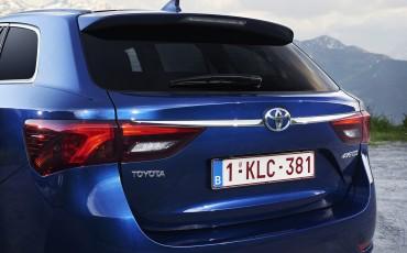 20150618-053-Toyota-Avensis-zakelijk-talent-Touring-Sports