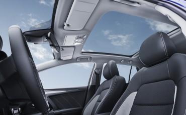 20150618-055-Toyota-Avensis-zakelijk-talent-Touring-Sports