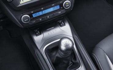20150618-058-Toyota-Avensis-zakelijk-talent-Touring-Sports