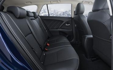 20150618-060-Toyota-Avensis-zakelijk-talent-Touring-Sports