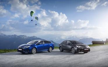 20150618-062-Toyota-Avensis-zakelijk-talent-Touring-Sports-en-Sedan