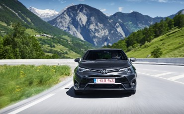 20150618-079-Toyota-Avensis-zakelijk-talent-Sedan