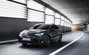 20150618-086-Toyota-Avensis-zakelijk-talent-Sedan