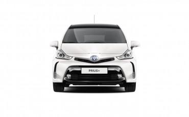 04-Toyota-Prius-plus-10-2015