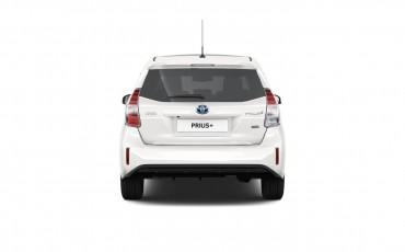 05-Toyota-Prius-plus-10-2015