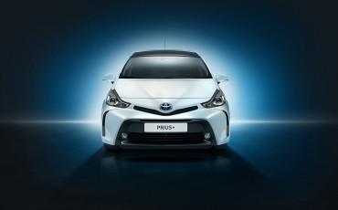 3-Toyota-PriusPlus