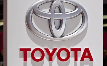 Toyota vervangt uit voorzorg filters