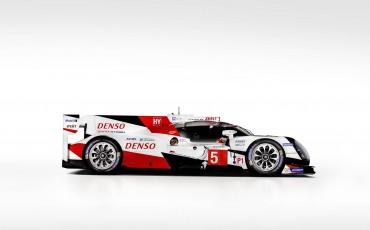 13-Toyota-TS050-24032016