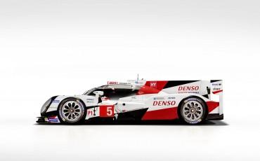 14-Toyota-TS050-24032016
