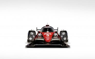 16-Toyota-TS050-24032016