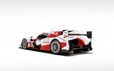 19-Toyota-TS050-24032016