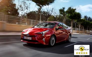 01-Toyota-Prius-Euro-NCAP