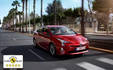 02-Toyota-Prius-Euro-NCAP