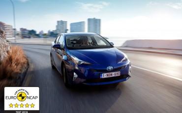 03-Toyota-Prius-Euro-NCAP