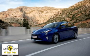 05-Toyota-Prius-Euro-NCAP