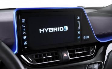 11-Vernieuwend-interieurdesign-voor-hybrid-design-statement-Toyota-C-HR-28062016