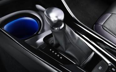 15-Vernieuwend-interieurdesign-voor-hybrid-design-statement-Toyota-C-HR-28062016