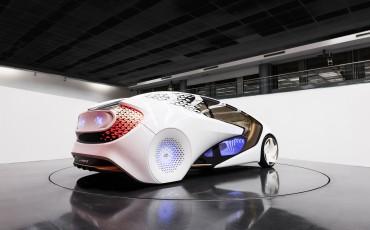 12-toyota-concept-i-05012017