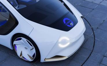 24-toyota-concept-i-05012017