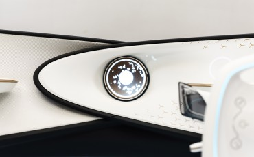 30-toyota-concept-i-05012017