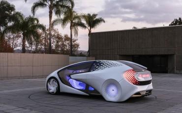 43-toyota-concept-i-05012017