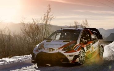 Toyota-Yaris-WRC-23-01-2017-14