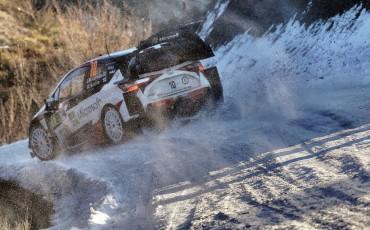 Toyota-Yaris-WRC-23-01-2017-15
