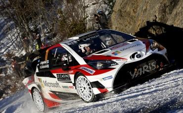 Toyota-Yaris-WRC-23-01-2017-17
