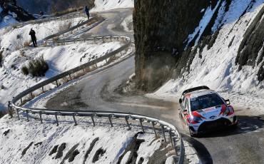Toyota-Yaris-WRC-23-01-2017-19