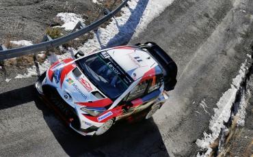 Toyota-Yaris-WRC-23-01-2017-20
