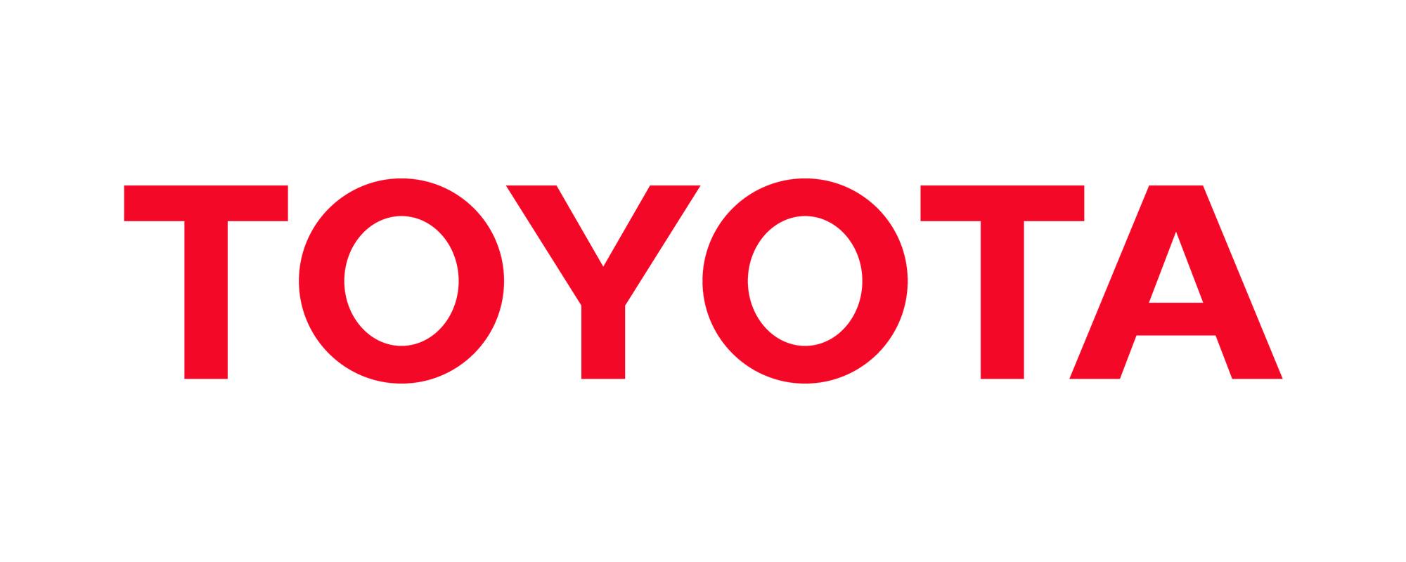 Fortune Magazine roept Toyota uit tot meest bewonderde automerk ter wereld