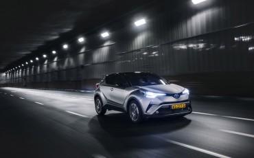 05-Toyota-verkoopt-wereldwijd-ruim-10-miljoen-hybride-autos