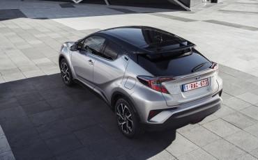 06-Toyota-verkoopt-wereldwijd-ruim-10-miljoen-hybride-autos