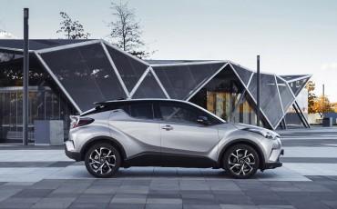 08-Toyota-verkoopt-wereldwijd-ruim-10-miljoen-hybride-autos