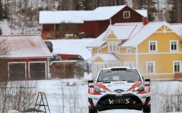 10-Toyota-Yaris-WRC-wint-de-Rally-van-Zweden