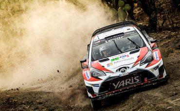 00-Toyota-GAZOO-Racing-behoudt-tweede-plaats-in-klassement-WRC-kampioenschap