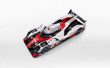 01-De-nieuwe-Toyota-TS050-HYBRID-Le-Mans-2017