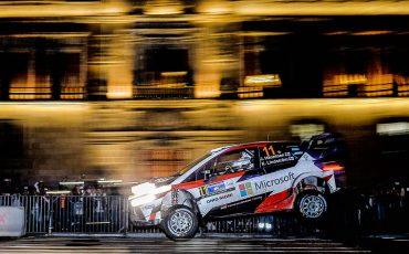01-Toyota-GAZOO-Racing-behoudt-tweede-plaats-in-klassement-WRC-kampioenschap