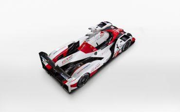 02-De-nieuwe-Toyota-TS050-HYBRID-Le-Mans-2017