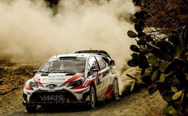 02-Toyota-GAZOO-Racing-behoudt-tweede-plaats-in-klassement-WRC-kampioenschap