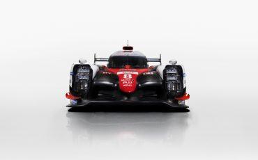 05-De-nieuwe-Toyota-TS050-HYBRID-Le-Mans-2017
