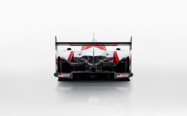 06-De-nieuwe-Toyota-TS050-HYBRID-Le-Mans-2017