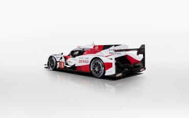 08-De-nieuwe-Toyota-TS050-HYBRID-Le-Mans-2017