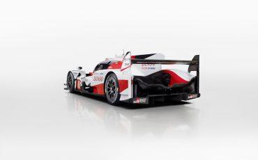 09-De-nieuwe-Toyota-TS050-HYBRID-Le-Mans-2017