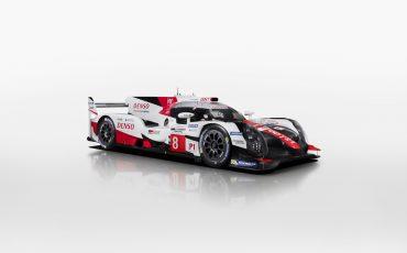 11-De-nieuwe-Toyota-TS050-HYBRID-Le-Mans-2017